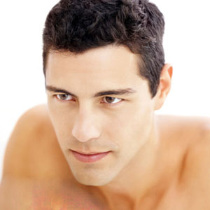 Electrology Association of Illinois  Permanent Hair Removal for Men