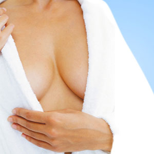 Electrolysis Permanent Hair Removal for Breasts & Sensitive Areas at Electrology Association of Illinois